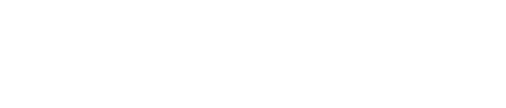 Wellingborough Town Council - logo footer