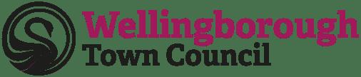 Wellingborough Town Council logo